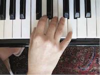 تصویر: http://www.pianohouse.ir/images/education/piano_basic_Y.png